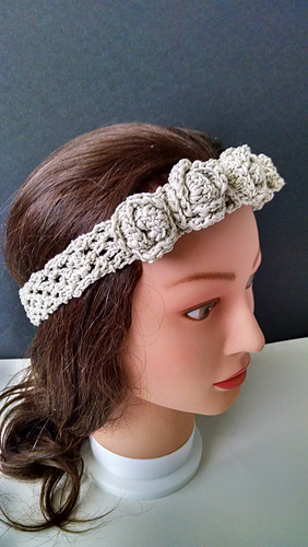 Blooming_headband__5__medium