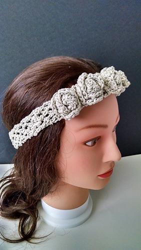 Blooming_headband__5__medium
