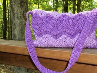 Crown_chevron_purse_small2