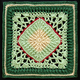 Ribs_and_lace_12_inch_block__4_color_sample-small__small2