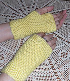 Herringbone_handy_-_yellow_small2