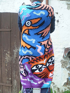 Fish-coat-back-done_small2