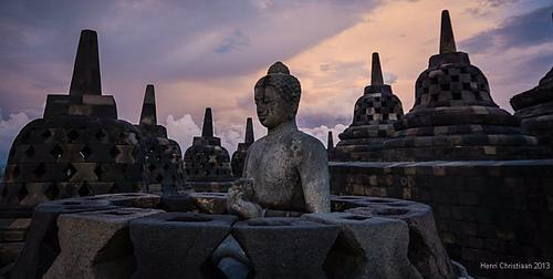 Borobudur_medium