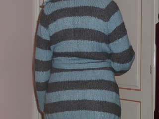 Church_stretton_and_knitting_nov_011_small2