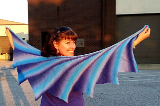 A_wingspan_small2