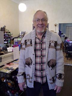 Buffalo_sweater_on_tom_small2