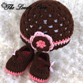 Brown_taffy_pinkset_small2