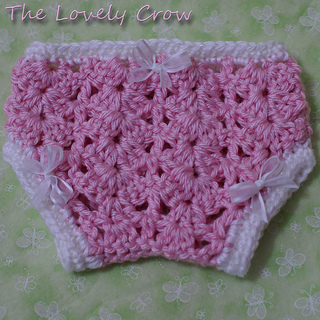 Pink-white_small2