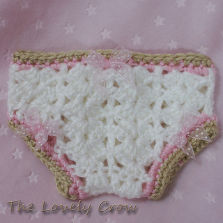 White-pink-oatmeal_small2