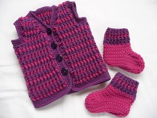 Purple-fusia_set_3_small2