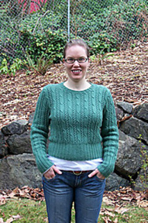 Xmas_202007_20_26_20knitting_20projects_20187_small2