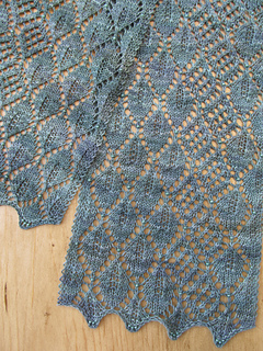 Madronalacescarf_0315_small2