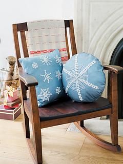 Agrablewski-pillows_013_small2