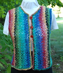 Ee158_noro_vest_1small_small