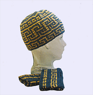 Ee481_monte_greco_hat___mitts_small2