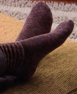 Harris_tweed_socks_small2