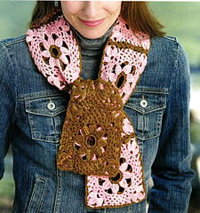 Cactus_flower_scarf_small