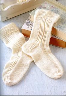 Ee160_two-ribbed_socks_image_small2