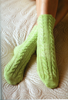 Ee166_cable_rib_socks_image_small2