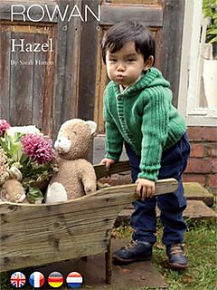 Hazel_20cover_small2