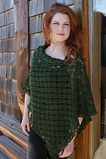 Crochet_side_small2