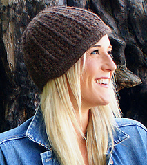P3a_hb_brimmed_cable_hat_small