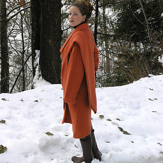 1000_uros_coat_side_small2