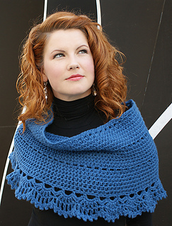 570_crocheted_cowl_picot1_small2