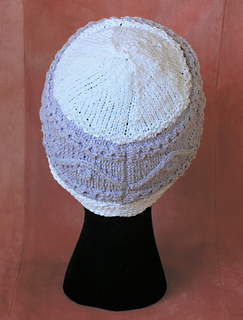 570_esprit_cabled_chemo_hat_2_small2