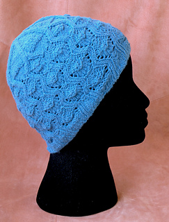 Esprit_wavy_cable_lace_hat_2_small2