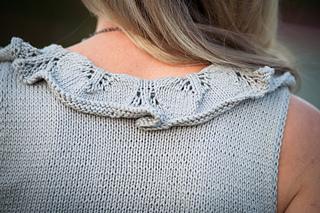 Elegant_economy_knitwear_designs-0060_small2