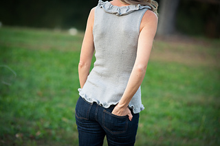 Elegant_economy_knitwear_designs-0058_small2
