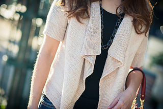 Elegant_economy_knitwear_designs-0094_small2