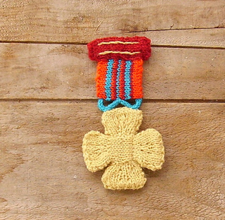 Medal_009_small2