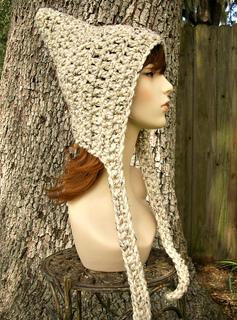 Crochetpixie2_small2