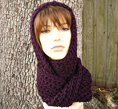Crochetgreteleggplant3_small