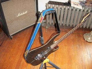 Guitar_strap_small2