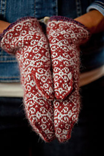 Tapestry-mittens-3_small2