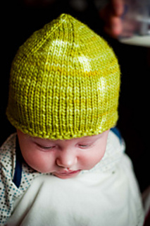 Free_hat_pattern_2_small2