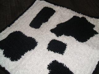 Crochet_005_small2