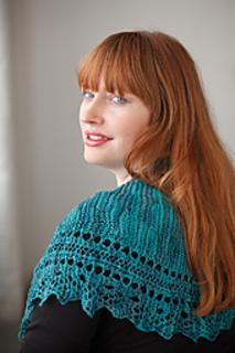 Knitting_0349_small_small2