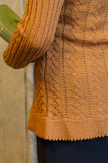 Openbookcardigan2_small2