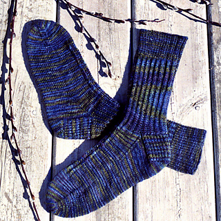 Arrow_sock0001_small2