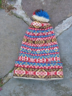 Fair-isle-cap_small2