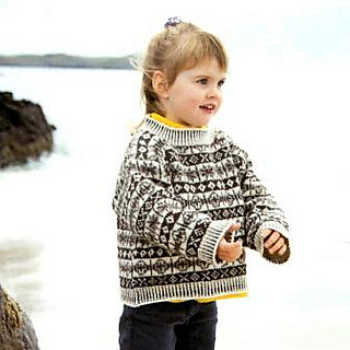 Jamieson_and_smith_real_shetland_wool_peerie_lynsey_web_small2
