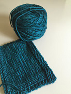 Holloway_primo_aran_swatch_small2