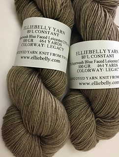 Bfl_constant_legacy_small2