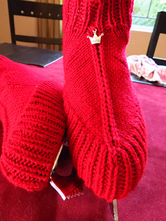 Knitting83_small2