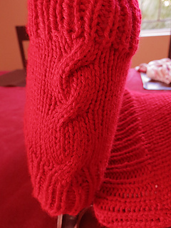 Knitting85_small2