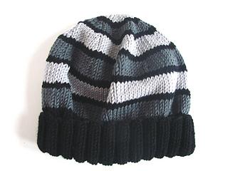 ravelry bonnet aedan pattern by elodie wegeler. Black Bedroom Furniture Sets. Home Design Ideas